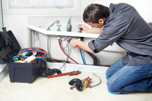 Plumbing Cape Coral FL